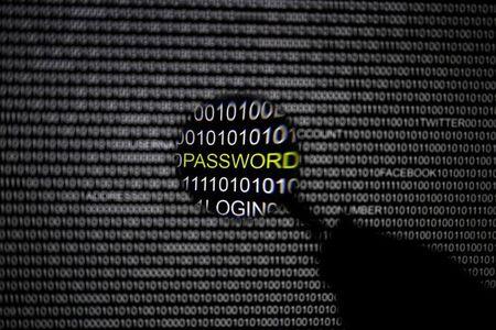Exclusive: Iran hackers may target U.S. energy, defense firms, FBI warns