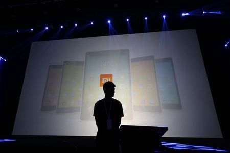 Xiaomi's India smartphone ban exposes wider patent risk