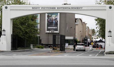 Sony demands halt to reporting from leaked documents