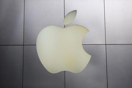 Apple antitrust case over iPods nears jury deliberations