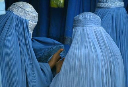 Online ventures target global Muslim consumer market