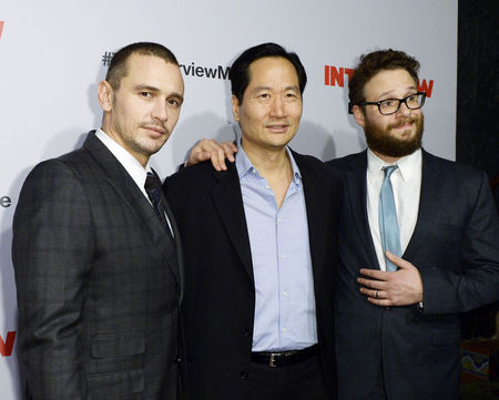 Theater owners say cinemas may decide to delay Sony's 'The Interview'