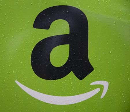 Amazon doubles down on entertainment with 'indie' movie bet