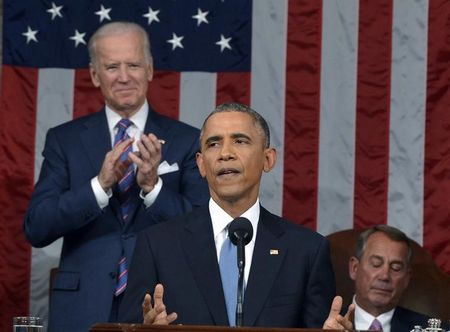 With few friends in Congress, Obama looks to shape next election