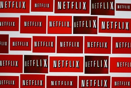 Netflix's accelerated global rollout catches Wall Street off guard