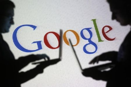 Google, Viacom win dismissal of children's web privacy lawsuit