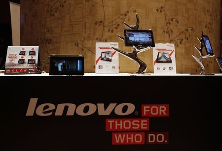 Lenovo to stop pre-installing controversial software