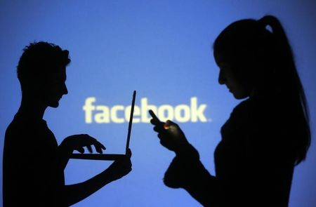 Facebook counts 2 million active advertisers, mostly small businesses