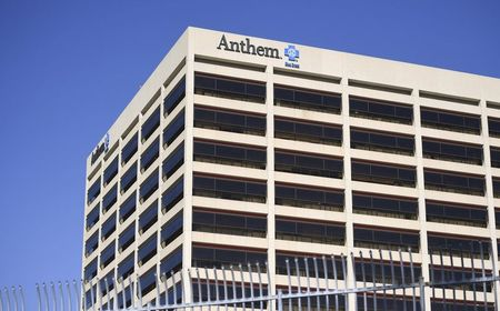 Anthem says at least 8.8 million non-customers could be victims in data hack
