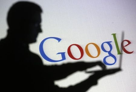Google investigated in Italy over tax issues: prosecutors