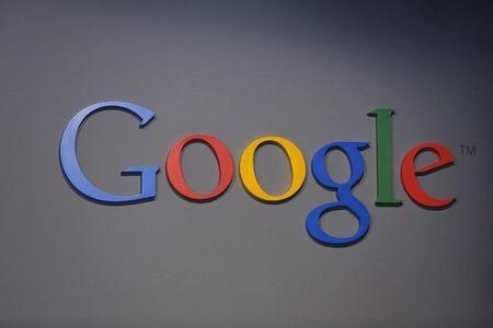Google scraps plan to block porn on Blogger