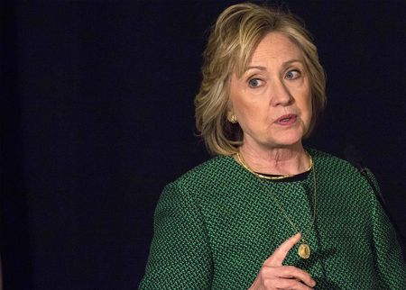 Republicans seek State Department documents on Clinton emails