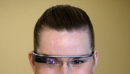 Google X boss says company should have curbed Glass hype