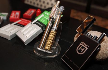 sobranie cigarettes price Dubai