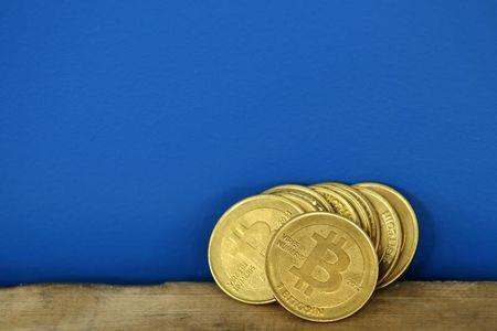 Swedish crowdfunding platform launches bitcoin pilot