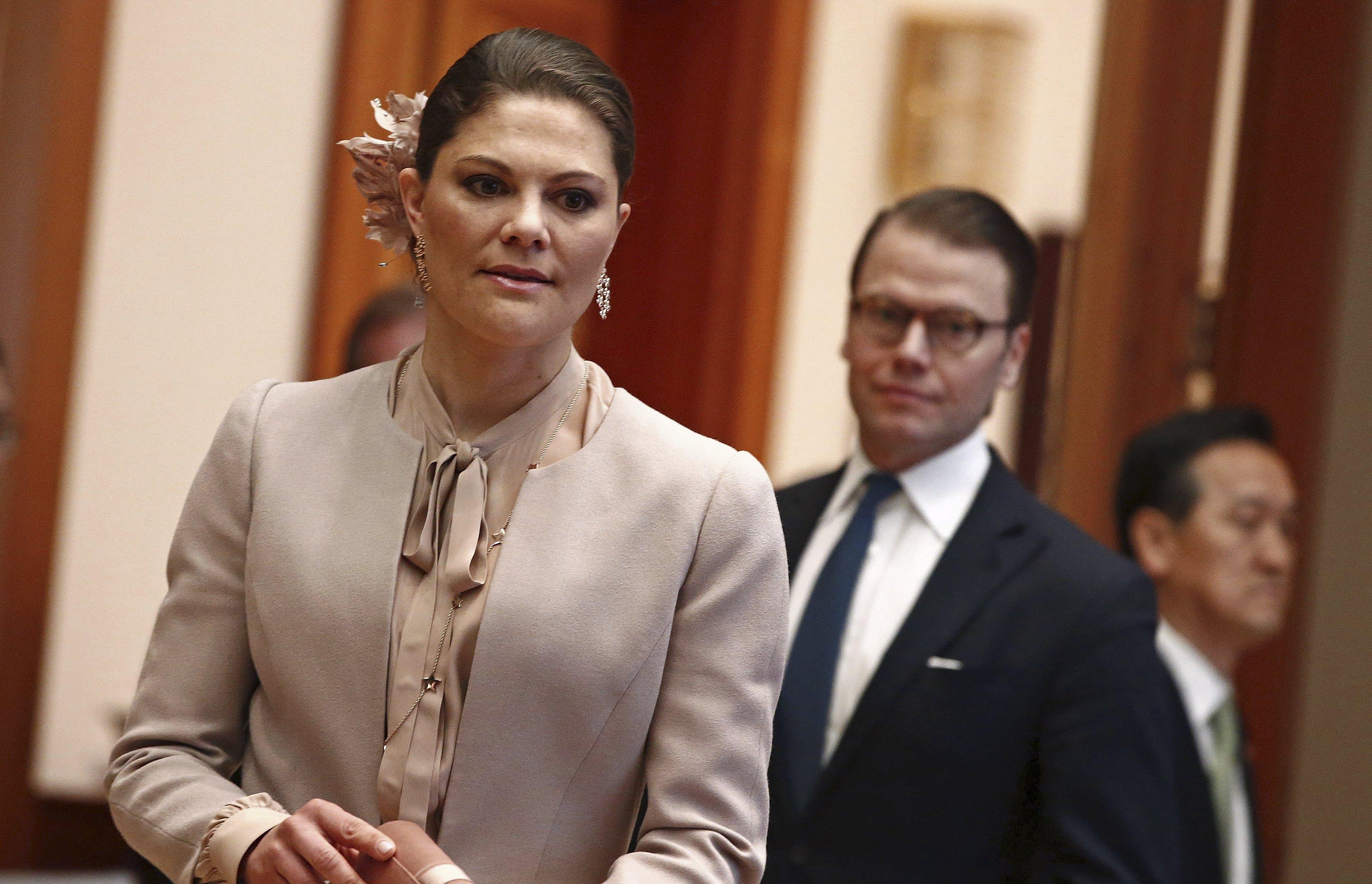 presidenten i finland 2016