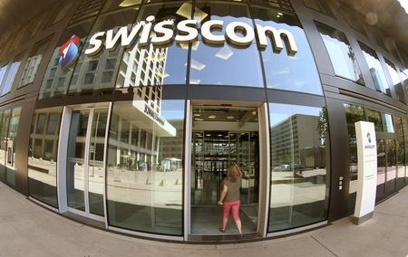 Swiss competition body approves Swisscom online directory merger