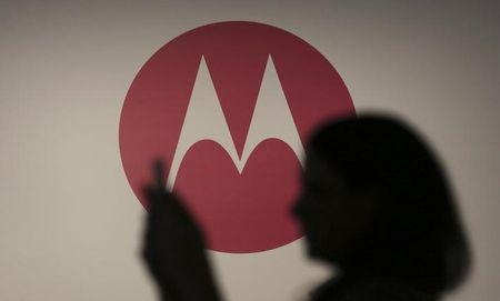 U.S. jury says Motorola infringed one Intellectual Ventures patent