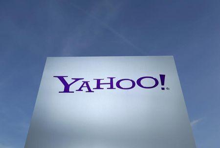 Yahoo, Microsoft extend search partnership talks for 30 days