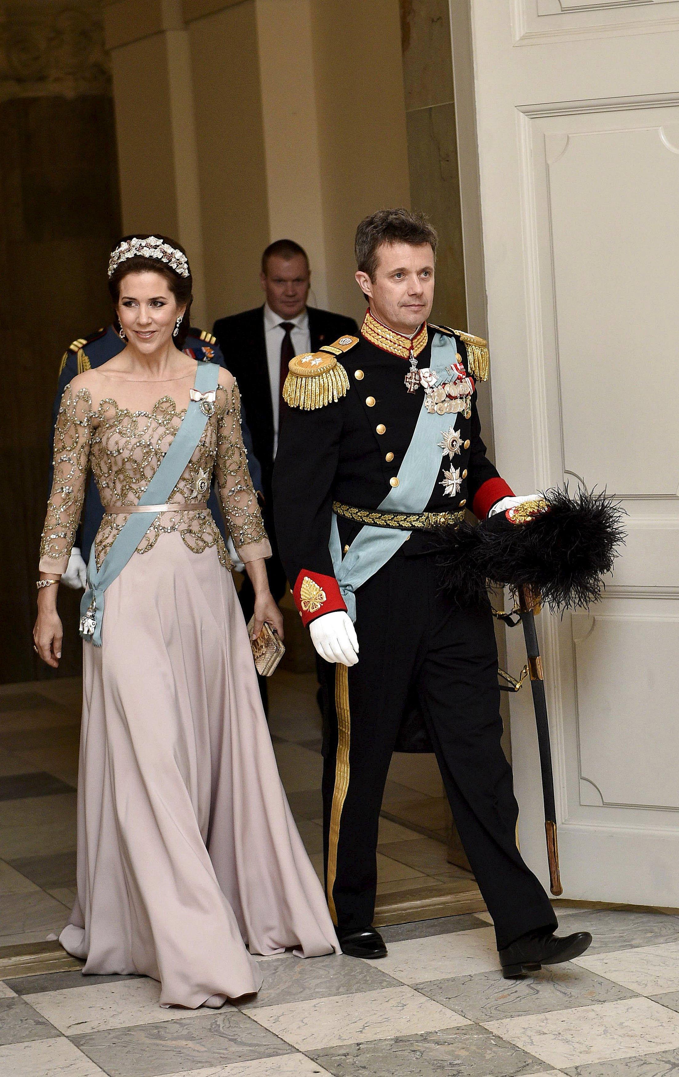 Margarita y Enrique de Dinamarca - Página 36 2015-04-15T185513Z_1243246192_GF10000060374_RTRMADP_3_DENMARK-ROYALS