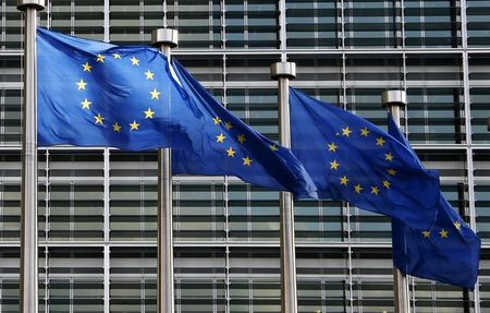 EU to investigate transparency of Internet search results: document