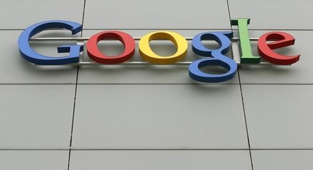 Google rolls out new U.S. wireless service