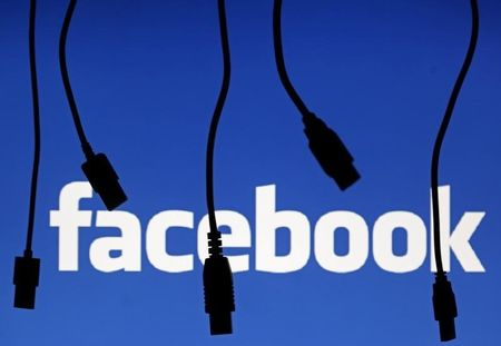 As YouTube marks tenth year, Facebook emerges as video threat