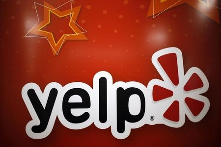 Yelp wins dismissal of lawsuit over quality of its reviews