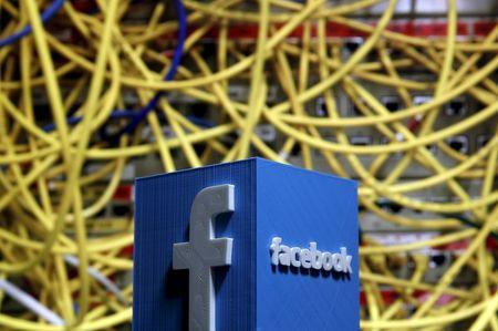 Facebook 'tramples European privacy law': Belgian watchdog