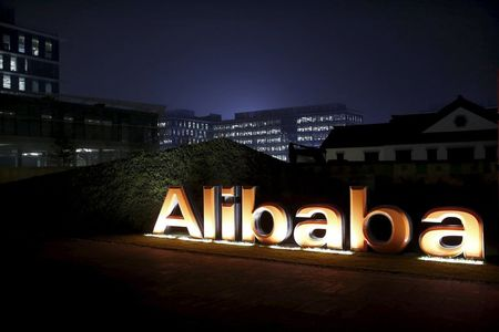 Exclusive: Help us fight fakes, Alibaba's security chief tells global brands