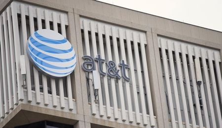 AT&T working on exclusive content for connected cars