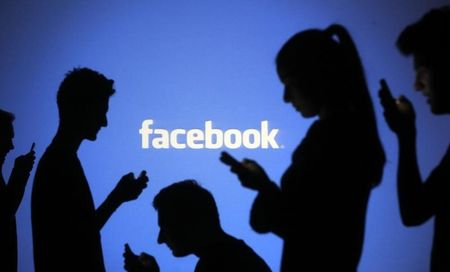 Facebook allows users to sign up for Messenger without account