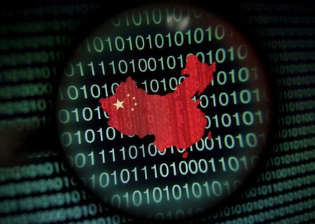 Australian metal detector company counts cost of Chinese hacking