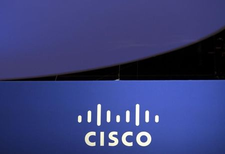 Cisco to buy OpenDNS for $635 million to boost security business