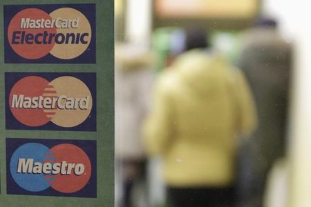 MasterCard stops allowing charges for Backpage.com sex ads