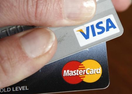 Visa joins MasterCard, AmEx in ending use for Backpage sex ads