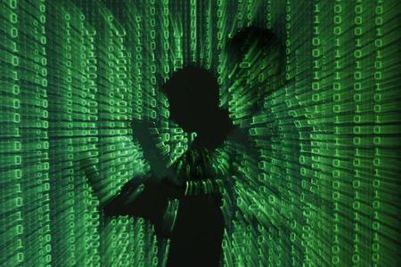 Top choice blocked for U.N. digital privacy investigator post