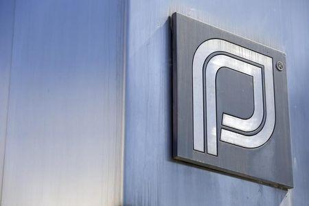 Planned Parenthood slams secret video as false portrayal of fetus tissue program