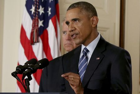 Obama to announce project for more broadband in public housing