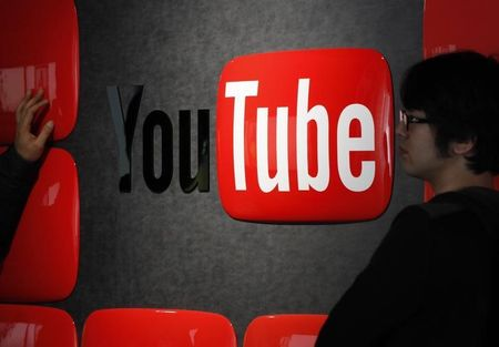 Google gains billions in value as YouTube drives ad growth