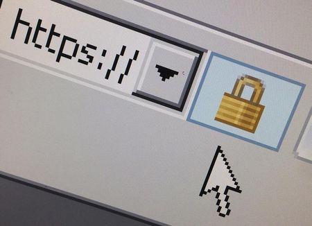 Exclusive: U.S. Treasury's intelligence network vulnerable to hack - audit
