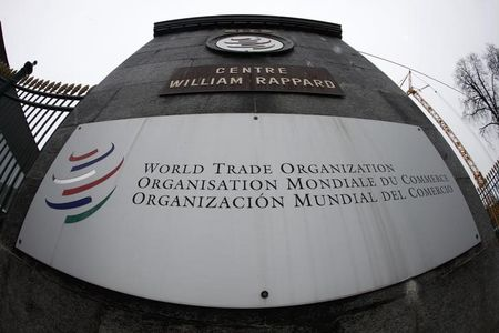 WTO slashes tariffs on IT goods but implementation held up