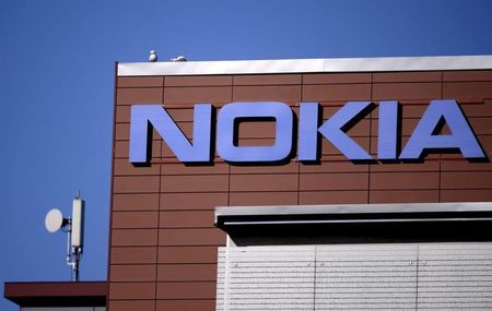 EU clears Nokia's acquisition of Alcatel-Lucent