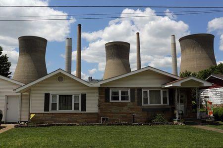 U.S. appeals court upholds bulk of Obama air pollution rule