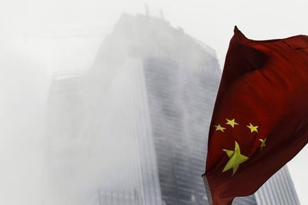 Exporters run for high ground as China growth story unravels