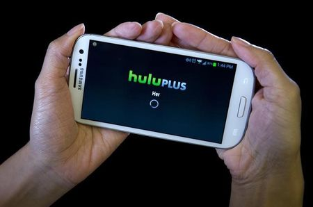Hulu to become Epix's streaming partner after Netflix opts out