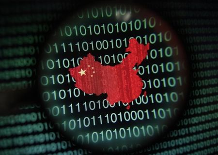 Exclusive: U.S. weighs sanctioning Russia as well as China in cyber attacks