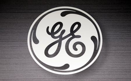 General Electric producing science fiction podcast series