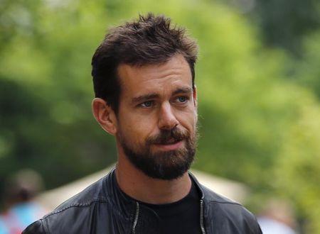 Twitter appoints Jack Dorsey CEO, seeks new chairman