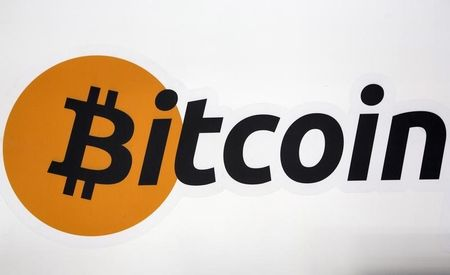 U.S. to hold final auction of bitcoins from Silk Road case